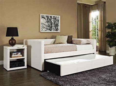 bedroom exquisite ashley furniture trundle bed  teen