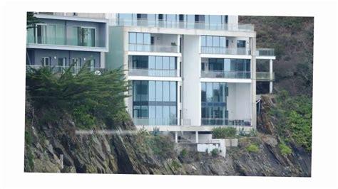 Immobilier De Prestige Brest Vue Mer