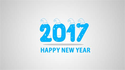 Happy New Year 2017 Animated Wallpaper - happy new year gif wallpapers 2017 happy holidays