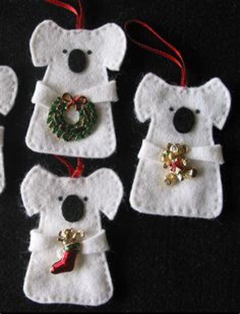 australian christmas ideas kids on pinterest
