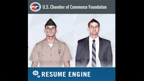 Veteran Resume Help by Veteran Resume Help Euronaid Nl