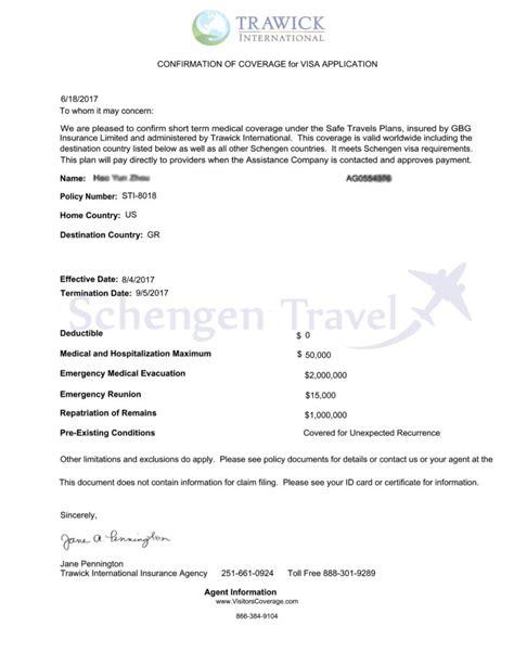 sample flight reservation  flight itinerary  visa