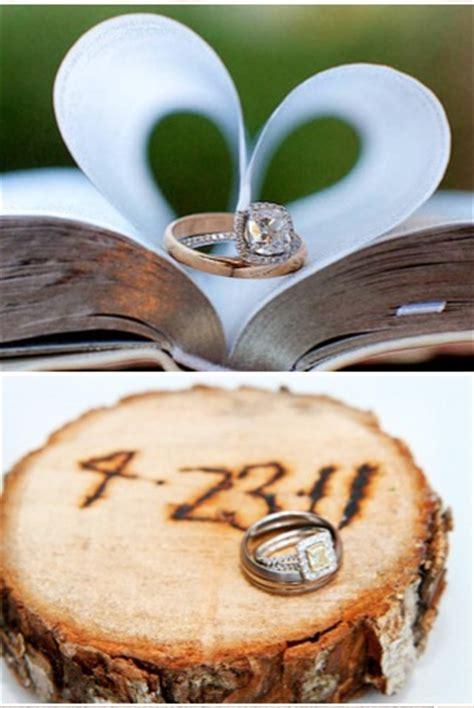 wedding or engagement ring photo ideas arabia weddings