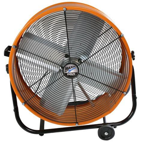 home depot barrel fan industrial fan home depot