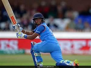 IPL Women's T20, Supernovas vs Trailblazers Live Cricket ...