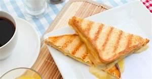Toastjern best i test 2017