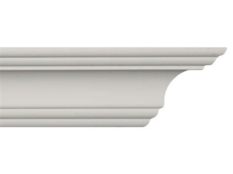 Polyurethane Crown Molding by Crown Moulding Cm 2028 Crown Molding White Polyurethane