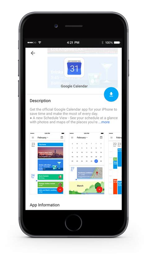 Google (goog) Debuts Mobile App Management For Ios Devices. Send Money Checking Account Tito Ortiz Gym. Inflow Inventory Premium Premier Salon Suites. How To Find A Good Mortgage Broker. Foreclosure Defense Tampa Zebra Barcode Label