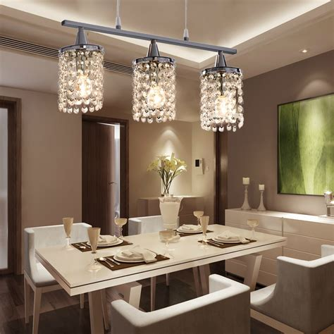 Lighting Fixtures Chandeliers by Absolutely Chandelier Lighting Fixtures