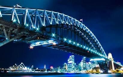 Famous Wallpapers Popular Desktop Places Backgrounds Australia