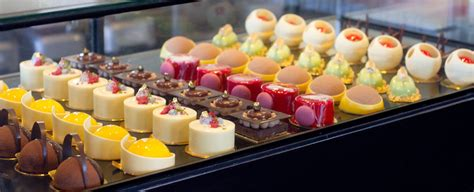 cafe and desserts la renaissance patisserie and caf 233 s relais desserts celebration sydney