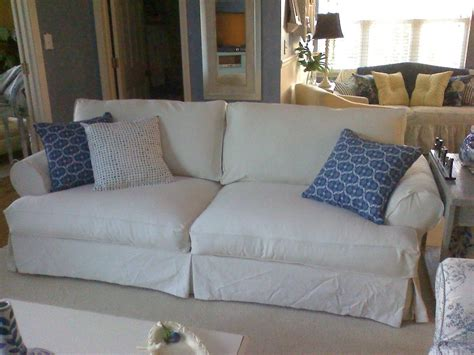 Mitchell Gold Slipcovers by The Best Mitchell Gold Sofa Slipcovers