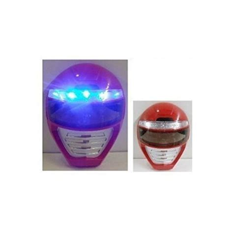 power ranger shoes light up power rangers it 39 s morphin time life with heidi