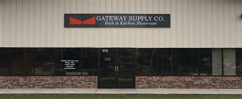 gateway plumbing supply hartsville sc kitchen bath gateway supply company