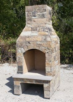 1000+ Images About Fireplaces On Pinterest  Stone Age