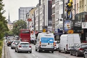 Dhl Lieferzeiten Hamburg : emissionsfreie zustellung mit hermes sendungsverfolgung ~ Yasmunasinghe.com Haus und Dekorationen