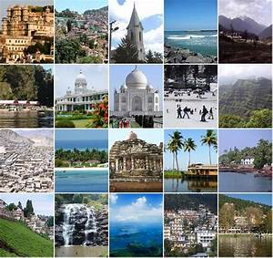 Top 20 honeymoon destinations in india you must visit for Best honeymoon destinations in india