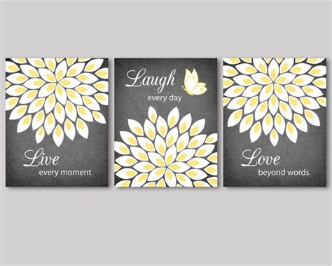 Live Laugh Love Quote, Flowers, Flower Burst, White Photos Of Outdoor Fireplaces Amazon Fireplace Outdoors Heatilator Wood Burning Insert Cost To Reface A Mantel Shelf For Antique Tile Mobile Al