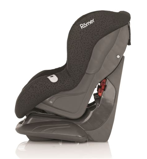 britax römer child car seat eclipse trendline buy at