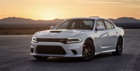 new dodge colors for 2020 2020 dodge charger 392 colors concept release date