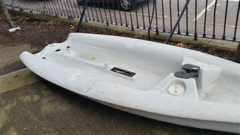 laser pico hull for sale for sale in malahide dublin from