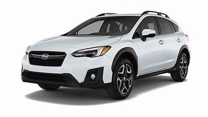 Subaru Models Crosstrek Irvine Orange Corpus Christi