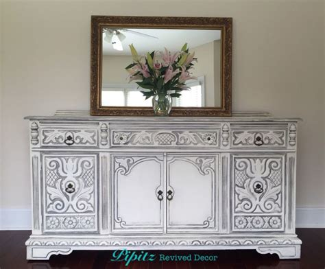 antique kitchen sinks 25 best ideas about painted buffet on 1283