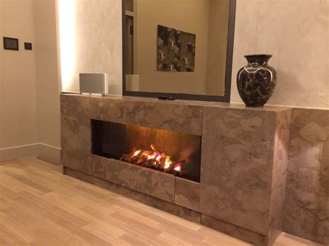 Modern Electric Fireplace 2016 Are Fashionable ? The