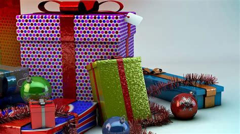 Tips for Safe Holiday Celebrations During COVID Pandemic