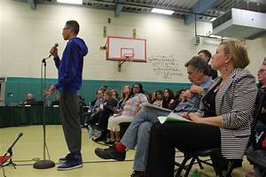 Packed Cherry Hill meeting gives school board earful over ...