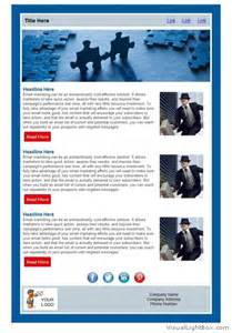 html newsletter design html newsletter templates html templates html email newsletter deliverysuccess