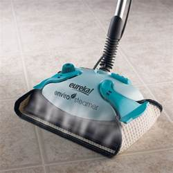 tile steam cleaners tile and flooring ideas tile and flooring ideas