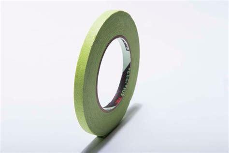 masking tape   greenlight surf supply