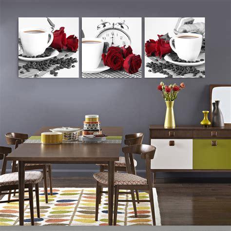 toile de cuisine achetez en gros toile abstraite peinture en ligne à des