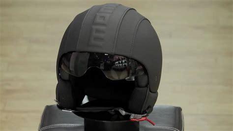 momo design momo design helmet