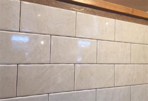 subway tile portonovo beige