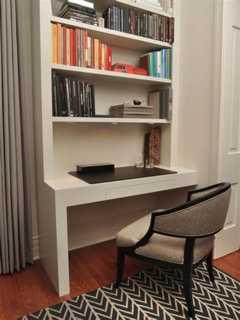 bureau avec etagere integree le bureau avec 233 tag 232 re designs cr 233 atifs