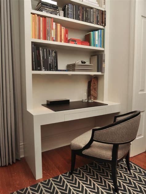 bureau etageres le bureau avec étagère designs créatifs archzine fr