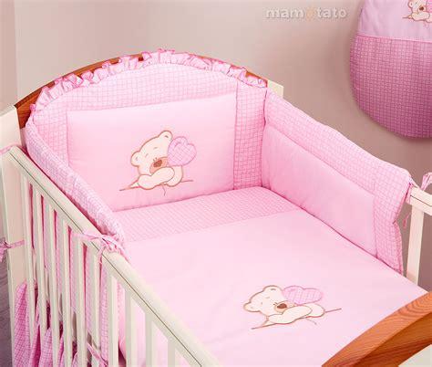 chambre bebe plexiglas lit bebe plexiglas pas cher lit bebe design composace dun
