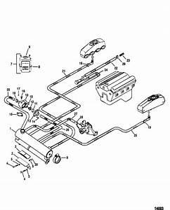 Chevy 7 4l Engine Diagram