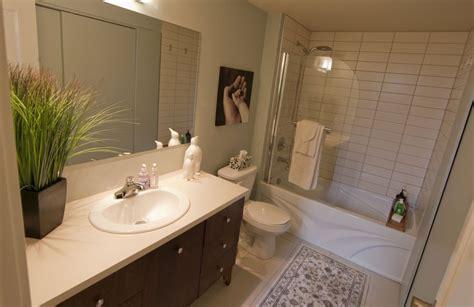 salle de bain sans fenetre 233 clairage salle de bain sans fenetre