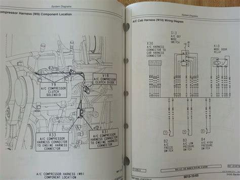 Kubota Fuel Shut Off Solenoid Wiring Diagram Circuit