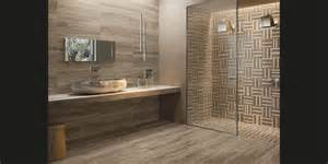 salle de bain carobel votre sp 233 cialiste du carrelage
