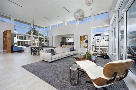 v starr interior design terra tabs venus williams v starr interiors to design the