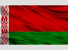Belarus history, culture, geography, facts, and more