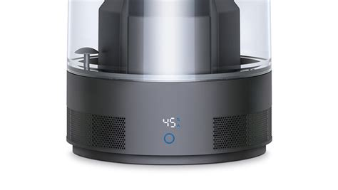 dyson humidifier and fan buy dyson humidifier dyson shop