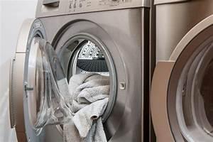 Waschmaschine Stinkt Was Tun : waschmaschine stinkt was tun hilfreiche hausmittel und tipps frag ~ Yasmunasinghe.com Haus und Dekorationen