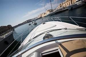 Azur Luxury Motors : motor yacht miss moneypenny sunseeker yacht harbour ~ Medecine-chirurgie-esthetiques.com Avis de Voitures
