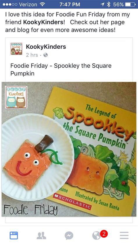 best 25 preschool cooking activities ideas on 546 | 048c4fd3eff754eb877b879942efe712 preschool cooking preschool books