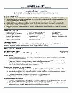 Medical Assistant Resume Format Resume Writing Madelyn Mackie